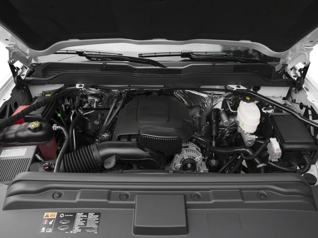 "2018 Chevrolet Silverado 3500HD 4WD Crew Cab 153.7"" Work Truck - 17171469 - 11"