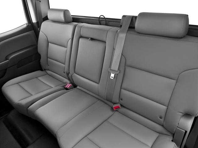 "2018 Chevrolet Silverado 3500HD 4WD Crew Cab 153.7"" Work Truck - 17171469 - 12"