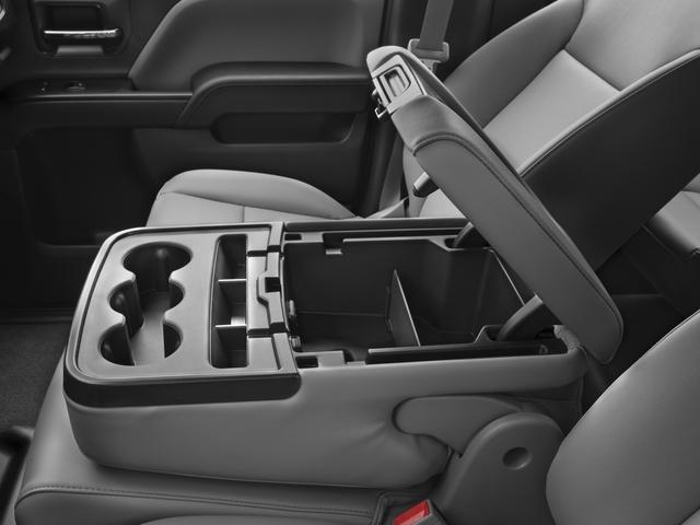 "2018 Chevrolet Silverado 3500HD 4WD Crew Cab 153.7"" Work Truck - 17171469 - 13"