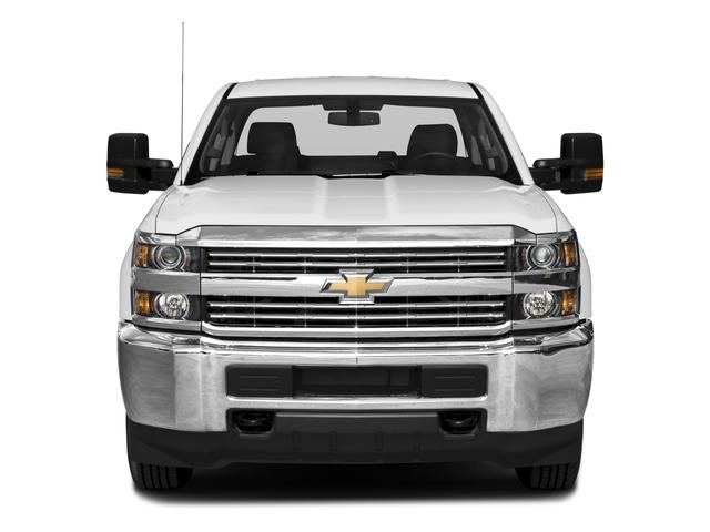 "2018 Chevrolet Silverado 3500HD 4WD Crew Cab 153.7"" Work Truck - 17171469 - 3"