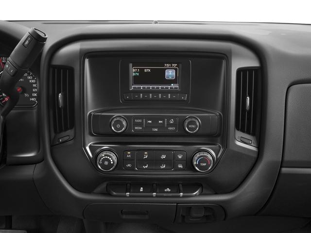 "2018 Chevrolet Silverado 3500HD 4WD Crew Cab 153.7"" Work Truck - 17171469 - 8"
