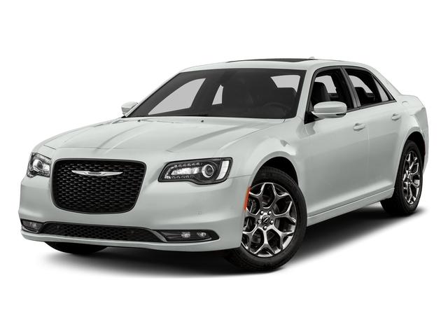2018 Chrysler 300 300s Rwd Sedan For Sale In Charleston