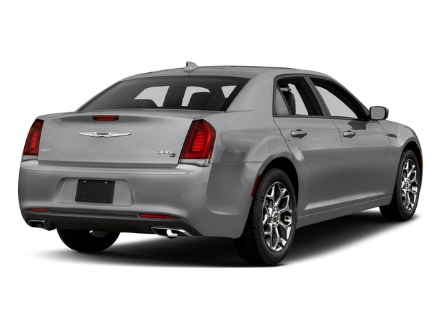 2018 Chrysler 300 300S AWD - 16855029 - 2