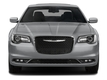2018 Chrysler 300 300S AWD - 16855029 - 3