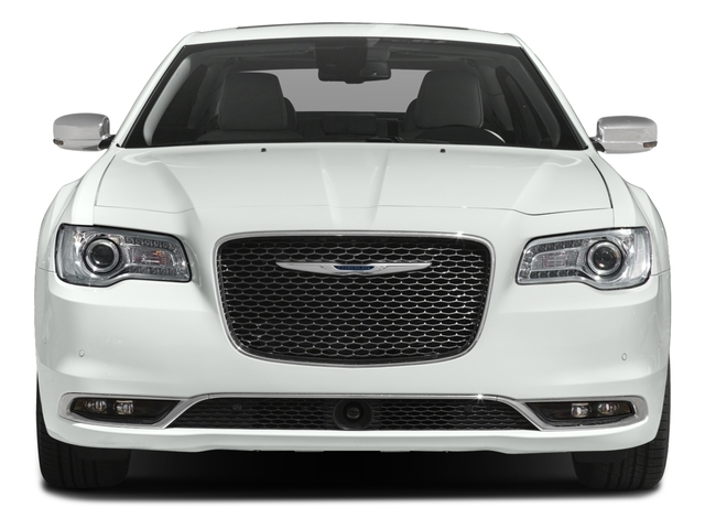 2018 Chrysler 300 Touring AWD - 17291546 - 3