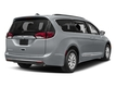 2018 Chrysler Pacifica Touring Plus FWD - 17707009 - 2
