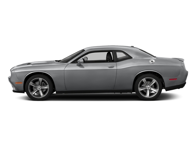 2018 Dodge Challenger SXT Coupe - 16867361 - 0