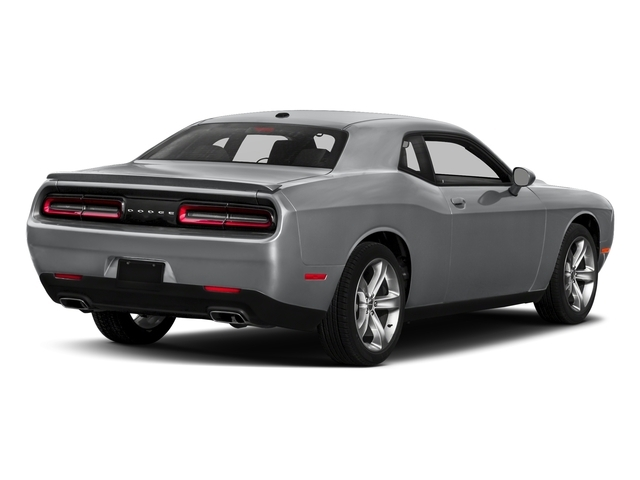 2018 Dodge Challenger SXT Coupe - 16867361 - 2