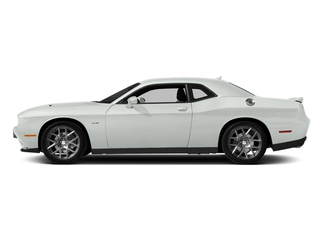 2018 Dodge Challenger R/T Coupe - 18566908 - 0