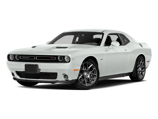 2018 Dodge Challenger R/T Coupe - 18566908 - 1