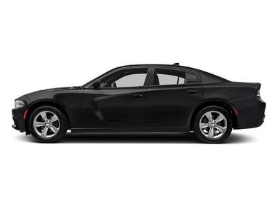 Landers Chevrolet Benton Ar >> New & Used Cars For Sale - Little Rock, Hot Springs & Benton, AR | Landers Chrysler, Dodge & Jeep