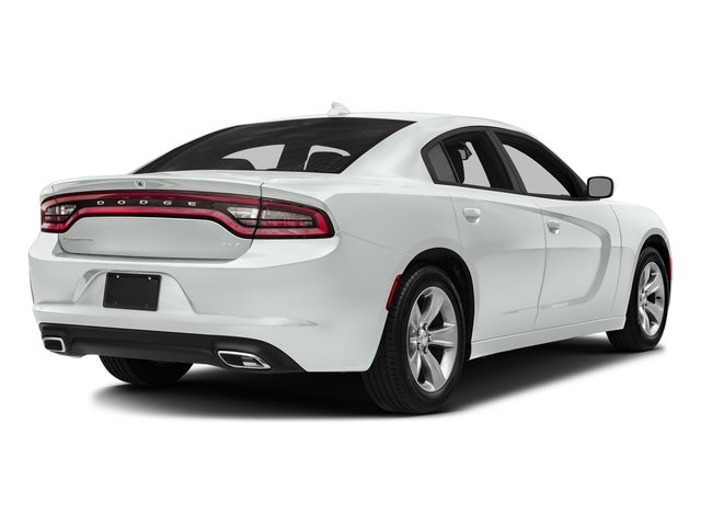 2018 dodge charger sxt plus rwd sedan for sale in cary nc 37 580 on. Black Bedroom Furniture Sets. Home Design Ideas