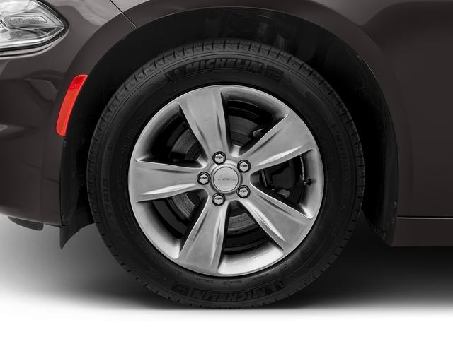 2018 Dodge Charger SXT Plus - 18588510 - 9