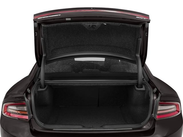 2018 Dodge Charger SXT Plus - 18588510 - 10