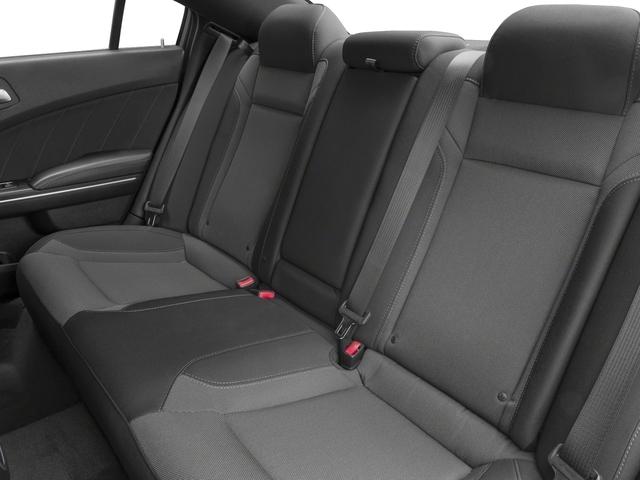 2018 Dodge Charger SXT Plus - 18588510 - 12