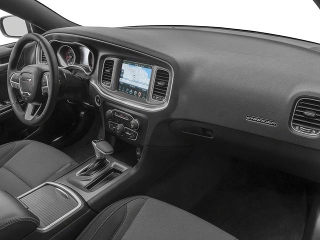 2018 Dodge Charger SXT Plus - 18588510 - 14