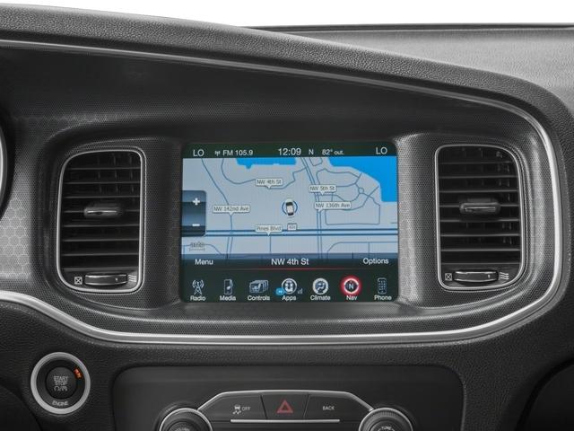 2018 Dodge Charger SXT Plus - 18588510 - 15