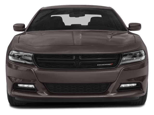 2018 Dodge Charger SXT Plus - 18588510 - 3