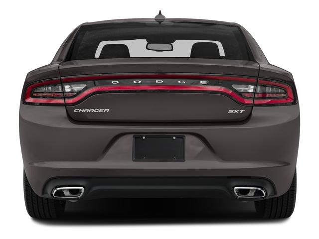 2018 Dodge Charger SXT Plus - 18588510 - 4