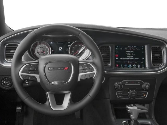 2018 Dodge Charger SXT Plus - 18588510 - 5