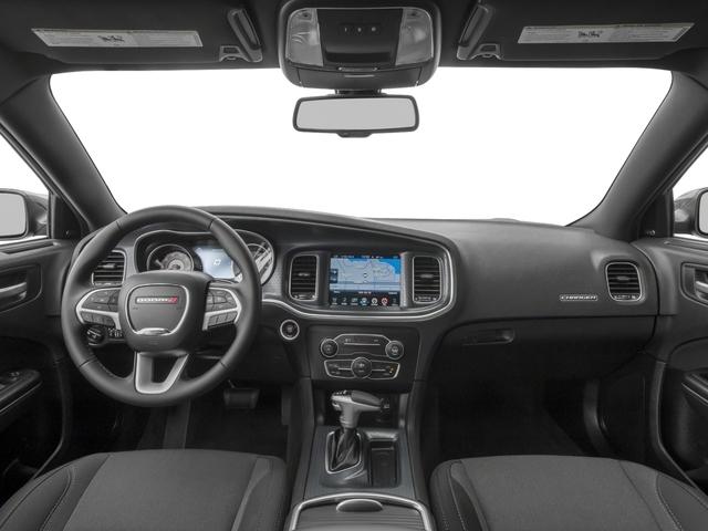 2018 Dodge Charger SXT Plus - 18588510 - 6