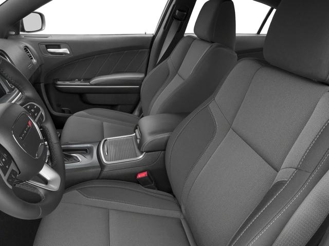 2018 Dodge Charger SXT Plus - 18588510 - 7