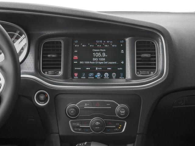 2018 Dodge Charger SXT Plus - 18588510 - 8