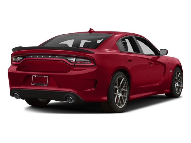 2018 dodge charger r t scat pack rwd sedan for sale in. Black Bedroom Furniture Sets. Home Design Ideas