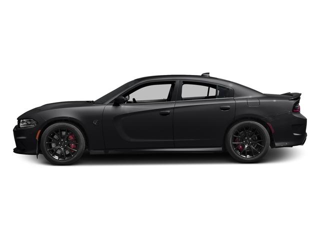 2018 dodge charger srt hellcat rwd sedan for sale in charleston sc 74 365 on. Black Bedroom Furniture Sets. Home Design Ideas