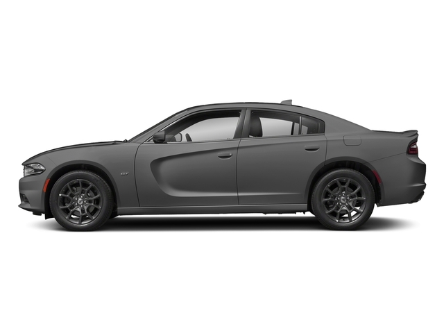 2018 Dodge Charger GT AWD - 16867362 - 0