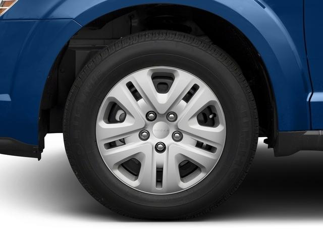 2018 Dodge Journey SE - 17754203 - 9