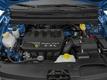 2018 Dodge Journey SE - 17754203 - 11