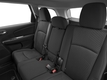 2018 Dodge Journey SE - 17754203 - 12