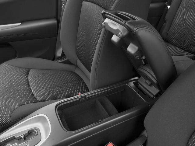 2018 Dodge Journey SE - 17754203 - 13