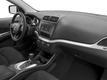 2018 Dodge Journey SE - 17754203 - 14