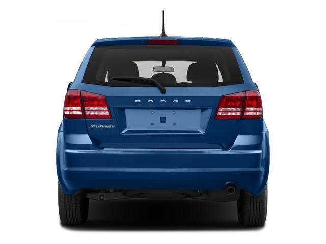 2018 Dodge Journey SE - 17754203 - 4