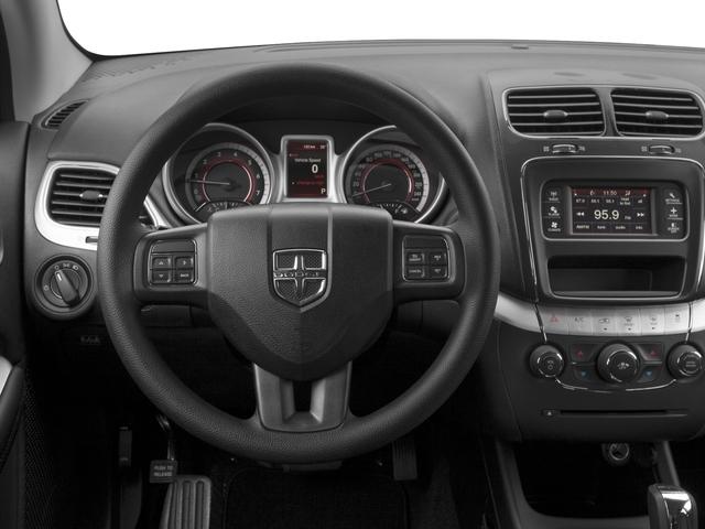 2018 Dodge Journey SE - 17754203 - 5