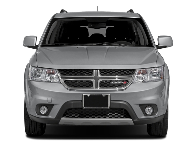 2018 Dodge Journey Sxt Fwd Suv For Sale In Charleston Sc