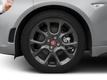 2018 Fiat 124 Spider Abarth - 18597154 - 9