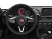 2018 Fiat 124 Spider Abarth - 18597154 - 5
