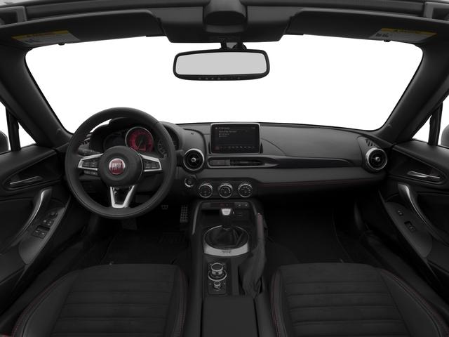 2018 Fiat 124 Spider Abarth - 18597154 - 6