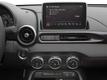 2018 Fiat 124 Spider Abarth - 18597154 - 8