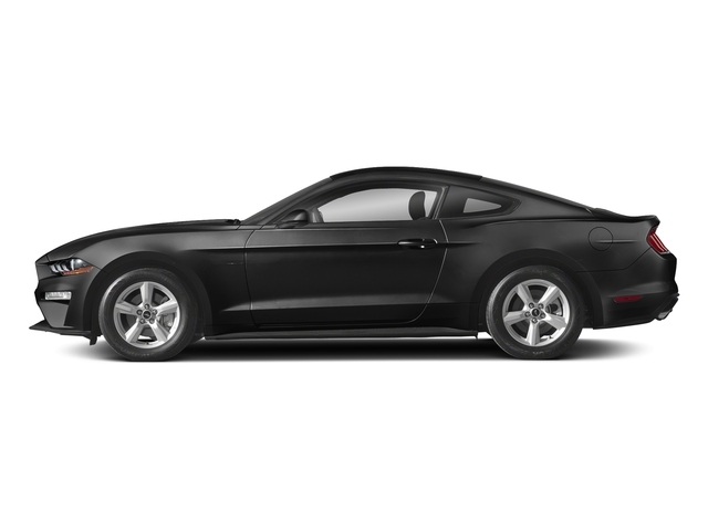 2018 Ford Mustang GT Fastback - 17525633 - 0