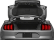 2018 Ford Mustang EcoBoost Premium Fastback - 19019867 - 10