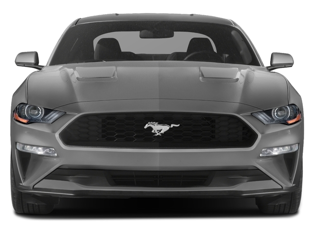 2018 Ford Mustang EcoBoost Premium Fastback - 19019867 - 3