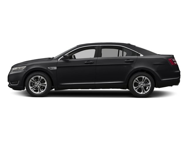 2018 Ford Taurus SEL FWD - 17201770 - 0