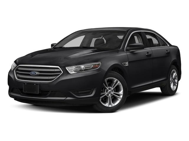 2018 Ford Taurus SEL FWD - 17201770 - 1