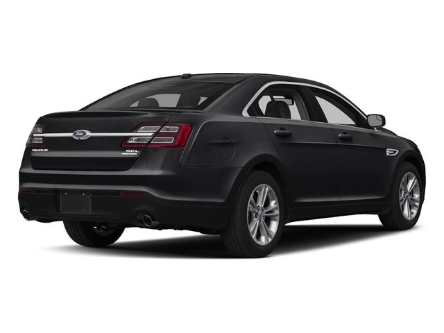 2018 Ford Taurus SEL FWD - 17201770 - 2