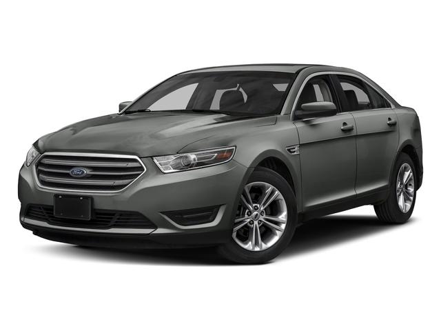 2018 Ford Taurus SE FWD - 17114686 - 1