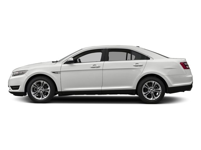 2018 Ford Taurus Limited FWD - 18041588 - 0